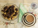 Biscotti / Λαδοκούλουρα