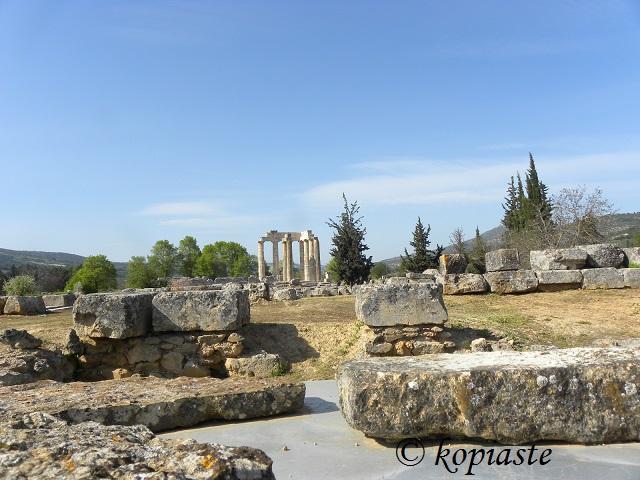 temple of Zeus2