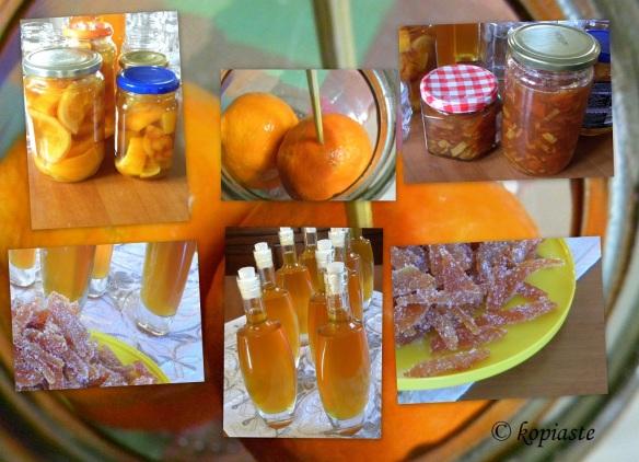 collage-mandarin-liqueur
