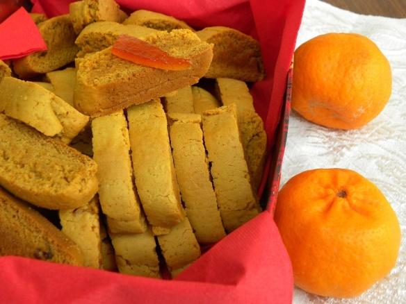 mandarin-biscotti